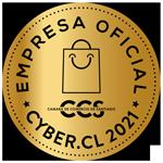 CyberModay