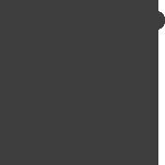 Icono dardos