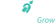 logo cuponatic grow