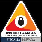 Fiscalía Privada