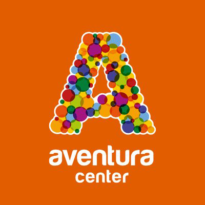 Aventura Center