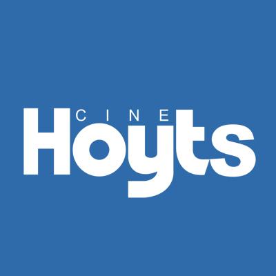 Cine Hoyts