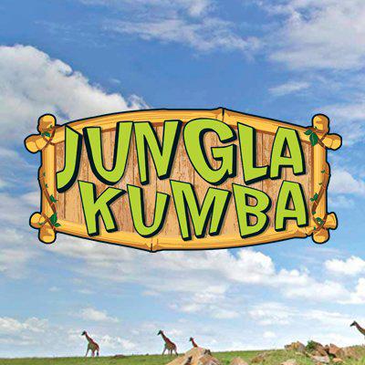 Junga Kumba