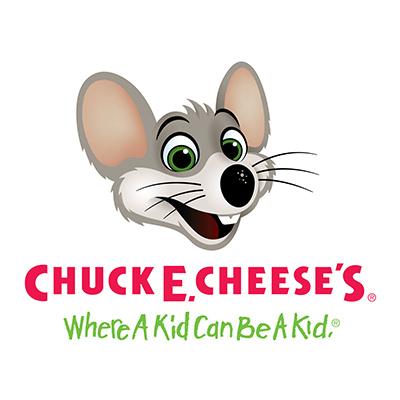 Chucke.cheese's
