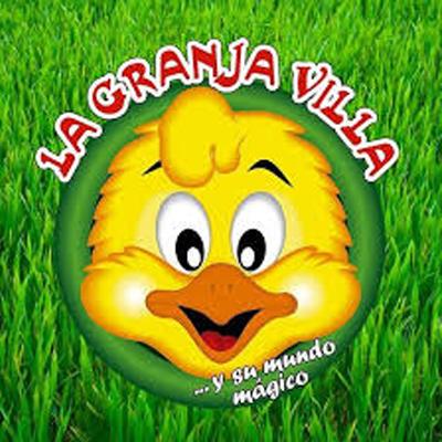 Granja villa
