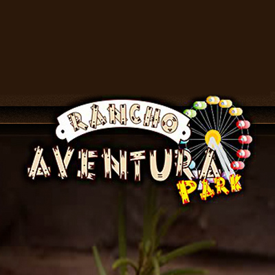 Rancho Aventura