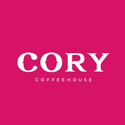 Pastelería Cory
